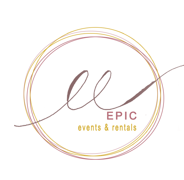 Epic Events and Rentals